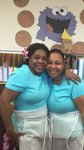 View Twins Day at Spruce Head Start 4-16