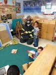 View Early Head Start Fire Prevention - Oct. 8, 2014