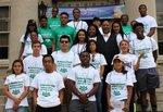 View 2016 Summer Youth Feeding Program