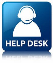 Gateway Employee IT Help Desk