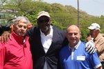 View 2015 Inaugural Gateway Golf Classic