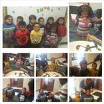 View River's Edge Head Start Optical Academy