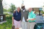 View 2017 Gateway Golf Classic Highlights