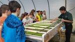 View Friends School of Mullica Hill Visit Mill Creek Urban Farm