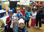 View Woodbury Head Start - Winter Wonderland, Clothing Swap and Fire Prevention Day