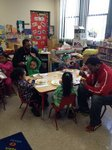View Fathers Initiative at Spruce Avenue Head Start Center (EHT) 3-2015