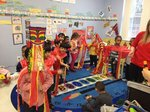 View Galloway Head Start Friendship Day and Chinese New Year 2-2016