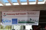 View 2016 Gateway Golf Classcic - May 12, 2016 Stockton Seaview