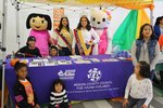 View Mercer Head Start Autumn Fun Festival - 10-24-15