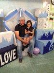 View Daddy-Daughter Dance at Hammmonton Head Start 4-2015