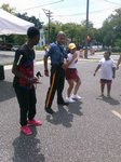 View Millville Play Streets Event - July 27, 2016