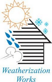 Our Weatherization Program serves income-eligible residents in Cumberland, Gloucester and Salem Counties.