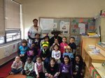 View Hamilton I Head Start Dr. Seuss Day 3-2015