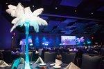 View 30th Anniversary Gala Photos