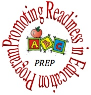 Promoting Readiness in Education Program
