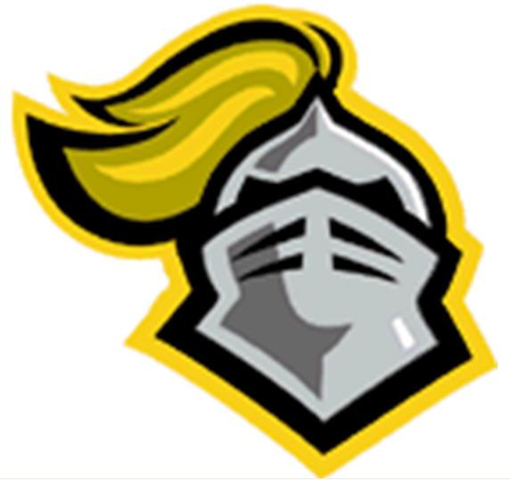 Black Knight Helmet Logo   www.imgkid.com - 35.0KB