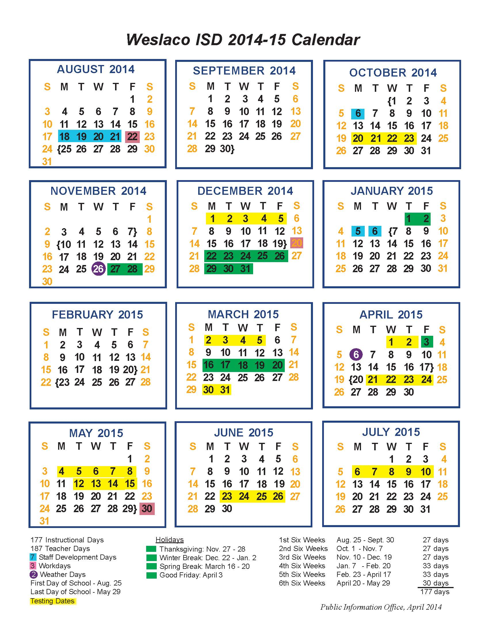 ... 381kB, Byu Academic Calendar 2014 | Search Results | Calendar 2015