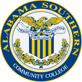 Alabama Southern Community College U S