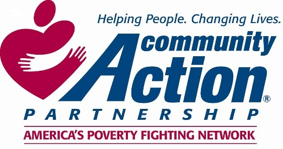 History Of Community Action Agencies Gateway Community