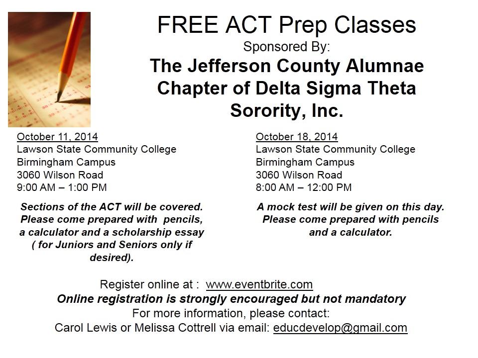 ACT Prep - Courses & Online Test Prep   Kaplan Test Prep
