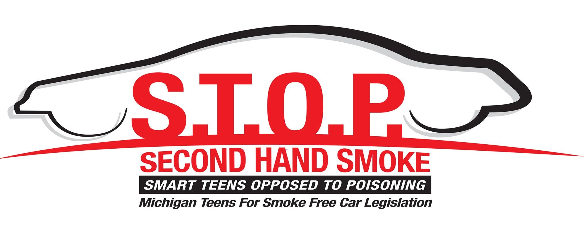S.T.O.P. Secondhand Smoke