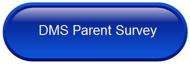 parentsurvey