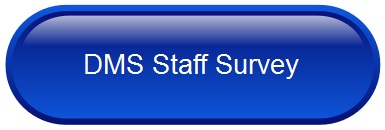 staffsurvey