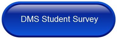 studentsurvey