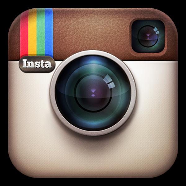 Chartwells Instagram