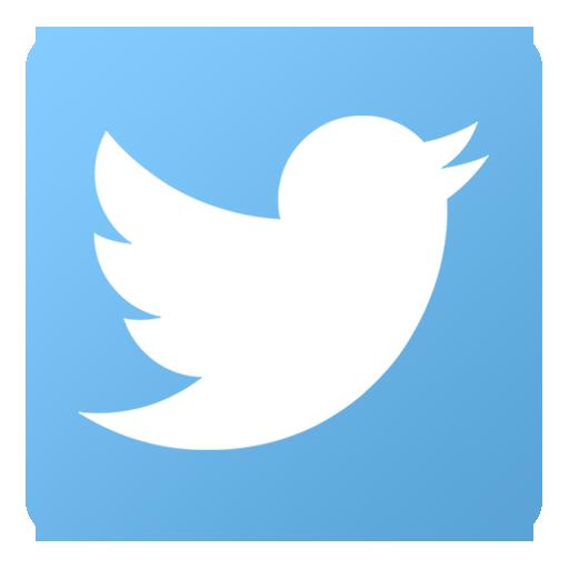 Chartwells Twitter