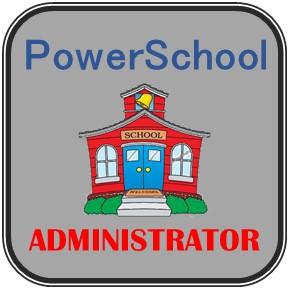 Link to Power School