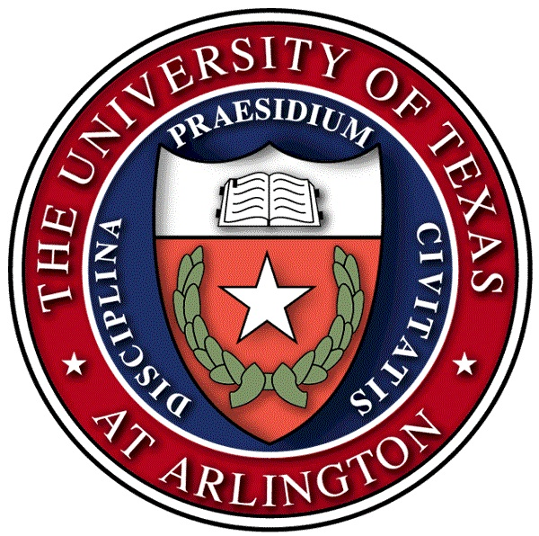 Uta Student Organizations University Of Texas At Arlington
