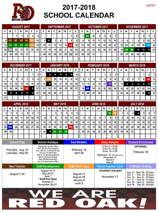 School Year Calendar Nyc : School calendar