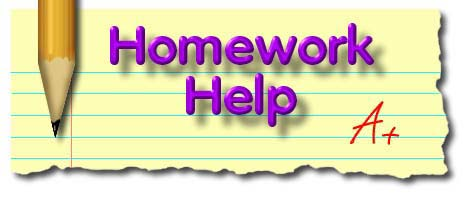 homework help hotline free Want to know if your class, school, or district is using hotline we have piles of custom reports teachers, principals, and districts can let us know if you need your data sorted by county, school, subject, home language, grade, or skill we can't tell you the names of the students who call, but we can tell you how whether your.