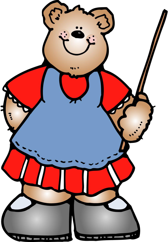Wilson Elementary: Teachers - Jennifer Morris - Meet Mrs ...