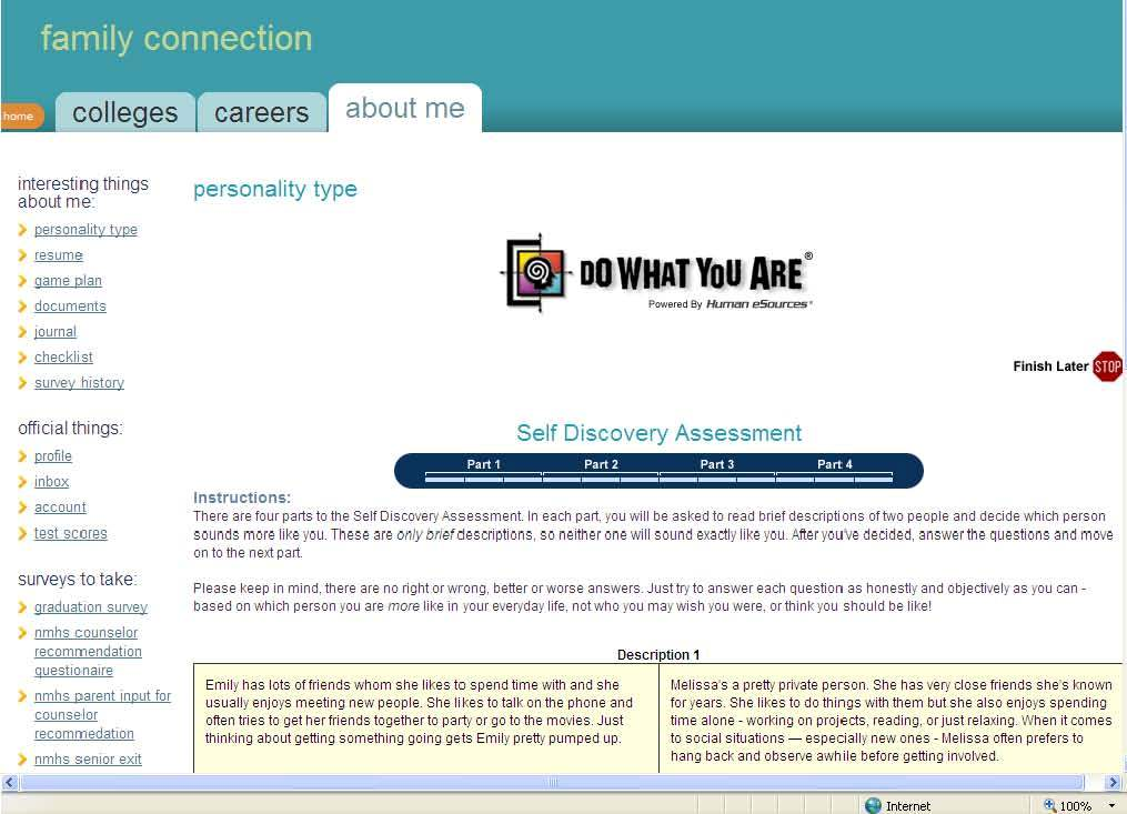 Letter Of Recommendation Naviance Ideas