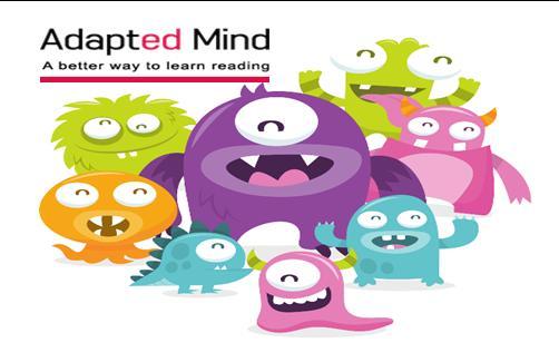 adapted mind