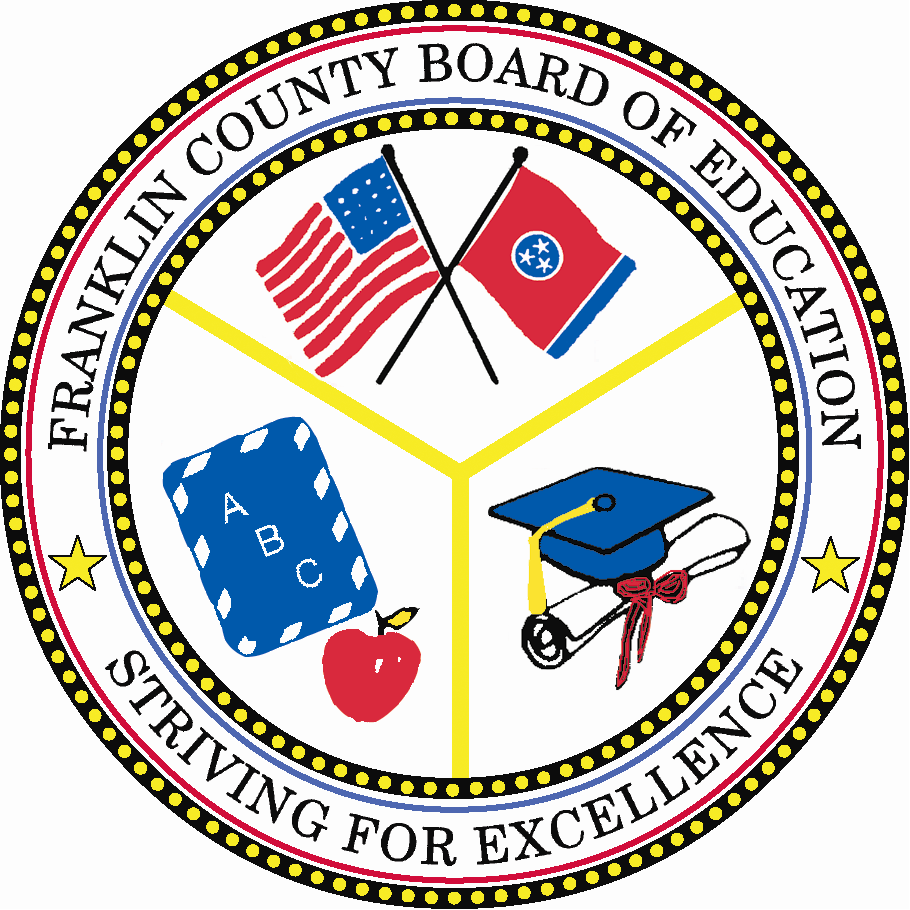 Franklin County School District TN Exceptional Children