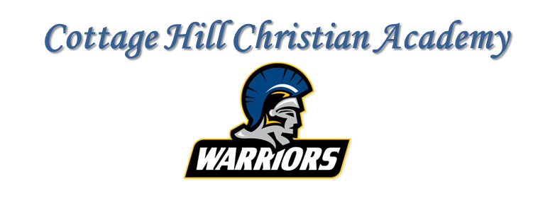 cottage hills christian singles Join the largest christian dating site sign up for free and connect with other christian singles looking for love based on faith.