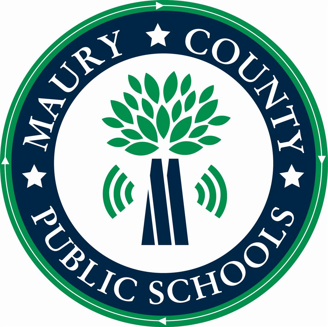 Maury County | Tennessee School Boards Association