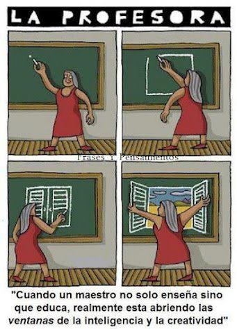 La Costa Spa Teacher Special