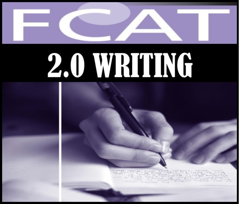 fcat writing 75 robert half technology 71 4-190 code of academic writing now because essays on alcohol abuse get help with essay.
