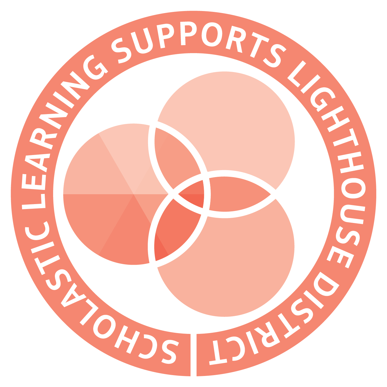 Scholastic Learning Supports Lighthouse District