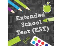 Extended School Year 2017 | Welcome to Gadsden County Schools